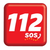 112logo-100