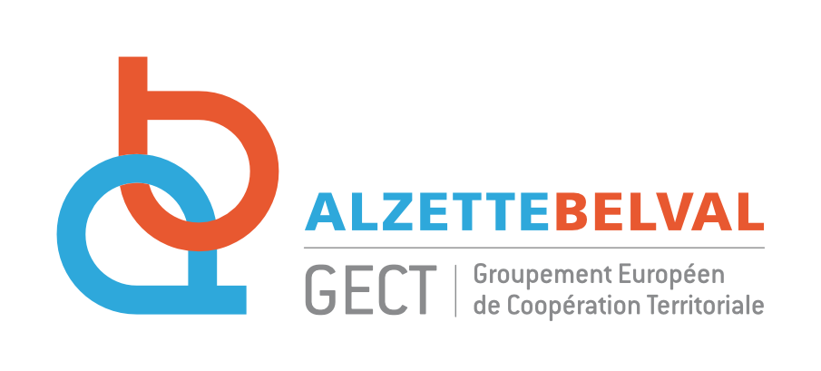 GECT ALZETTE BELVAL