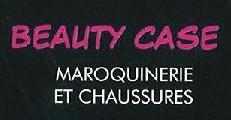beauty-case