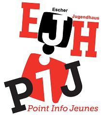 EJH-PiJ Logo low