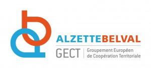 GECT-AlzetteBelval-RVB