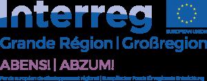 Interreg_GR_ABENS-ABZUM2_CMYK