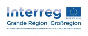 Interreg_Grande-Region_FR_D