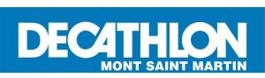 logo-decathlon-mont-saint-martin