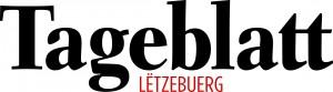 Tageblatt-5