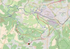 Parcours Transfrontaliere 2017_10-20km_pleine page