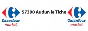 carrefour-market-3000x9001