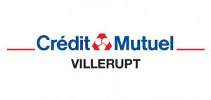 crédit mutuel villerupt coupée