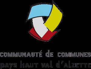logo-ccphva-sans-fond