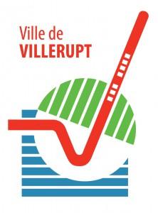 logo_villerupt (002)_coupé