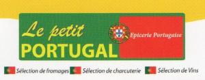 petit-portugal
