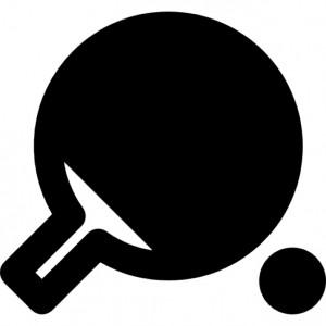 raquette-de-tennis-de-table-et-boule-de-ping-pong_318-35218